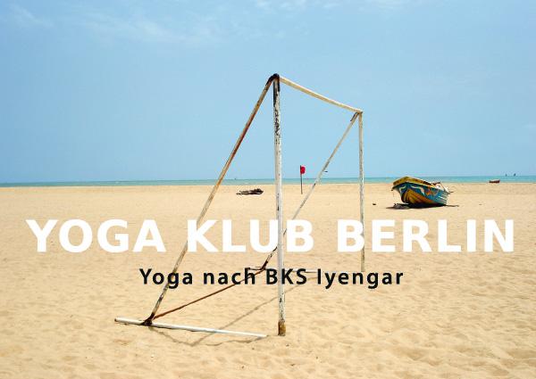 Yoga Klub Karte_N