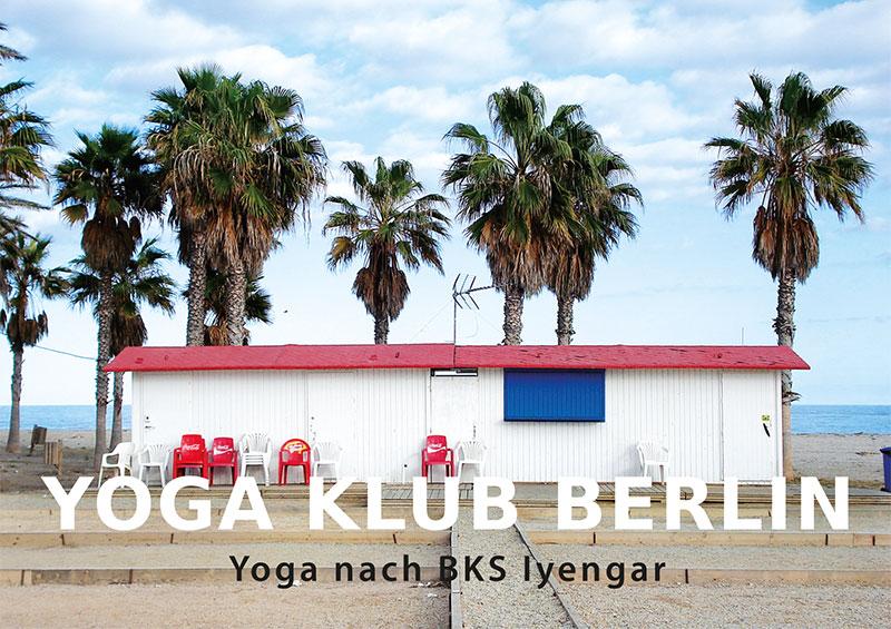 Yoga Klub Karte_O