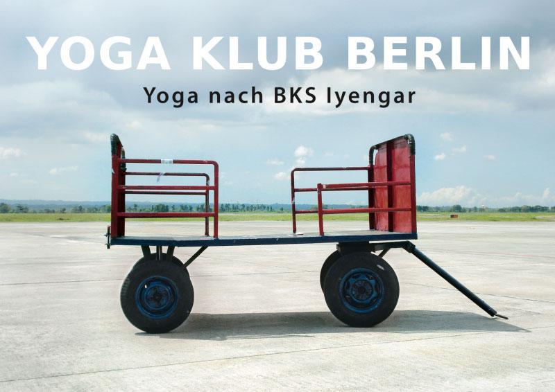Yoga Klub Karte_Q