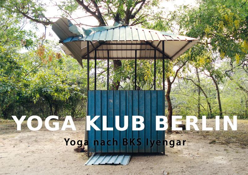 Yoga Klub Karte_P April 2016