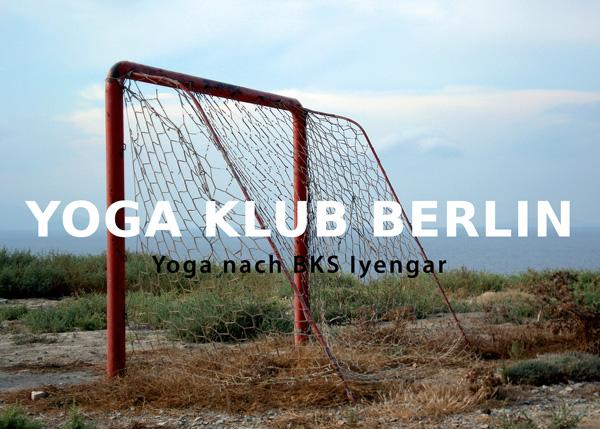 Yoga Klub Karte_A
