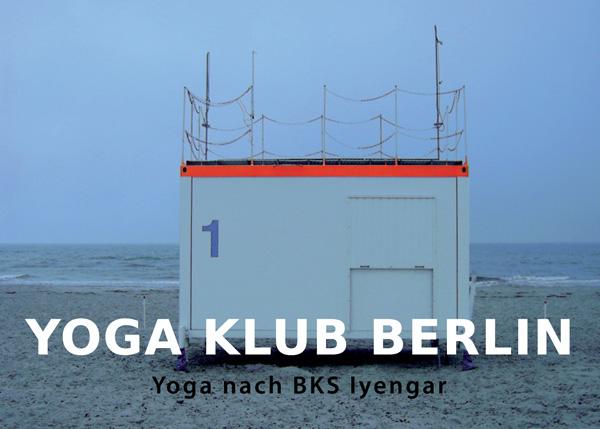Yoga Klub Karte_B
