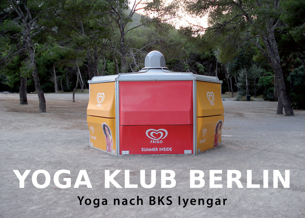 Yoga Klub Karte_C
