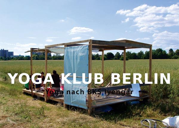 Yoga Klub Karte_D
