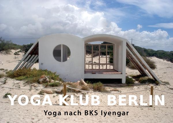 Yoga Klub Karte_E