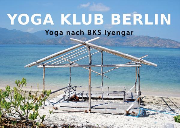 Yoga Klub Karte_F