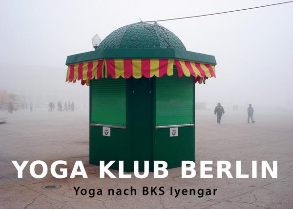 Yoga Klub Karte_G