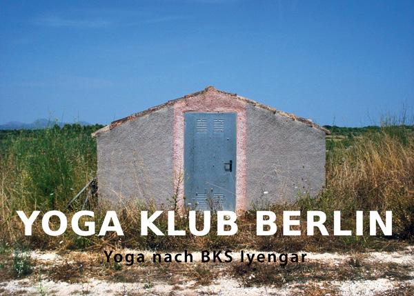 Yoga Klub Karte_H