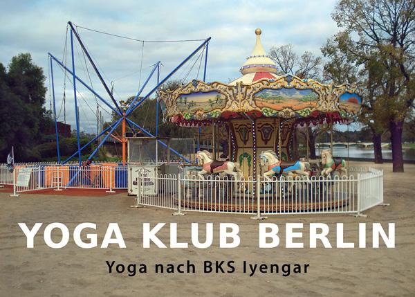 Yoga Klub Karte_I