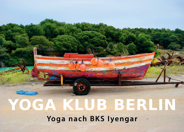 Yoga Klub Karte_J
