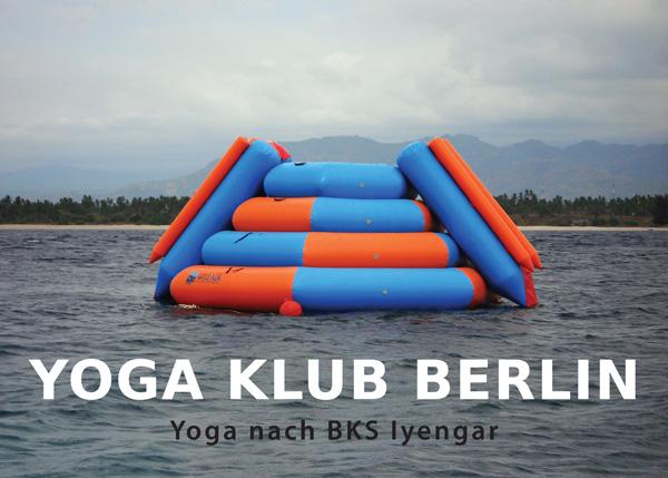 Yoga Klub Karte_K