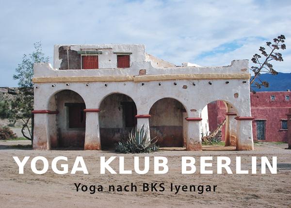 Yoga Klub Karte_L