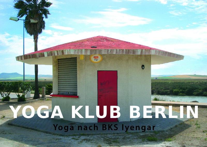 Yoga Klub Karte_R
