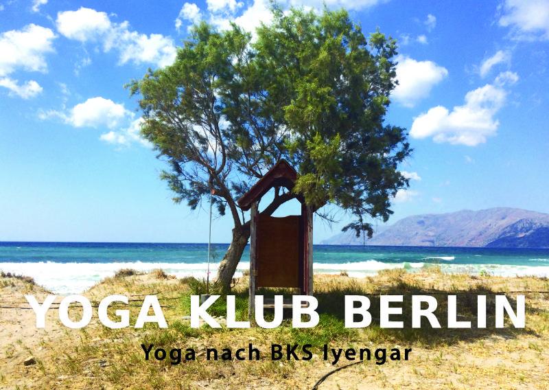 Yoga Klub Karte_S